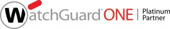 Verus Corporation | WatchGuard ONE Platinum Partner