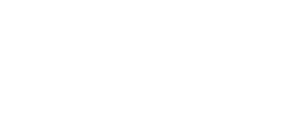 Minneapolis Cloud Services and Managed Service Provider Verus Corporation