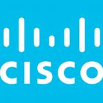 Cisco Services and Verus Corp: A Partnership Built on Security