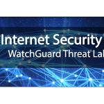 WatchGuard Internet Security Insights Q4 2020 [Infographic]